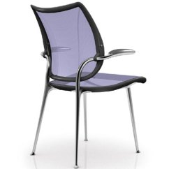 Humanscale Liberty Chair Review My Gym Office Chairsboss Traditional Guest - Hon Chairs