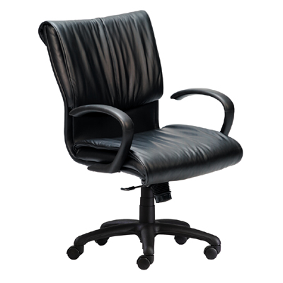 posture executive leather chair sex chairs manufacturers neutral embrace conference and task stool
