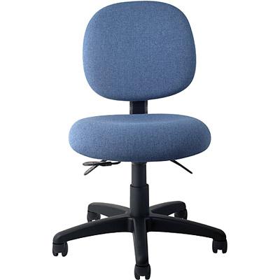 ergonomic chair office flexible love uk master ev44 electrostatic discharge task esd