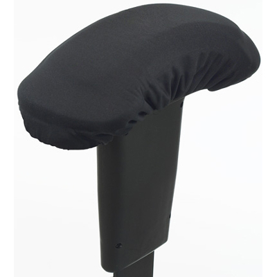 Prestige ARMazing Memory Foam Chair Arm Pad