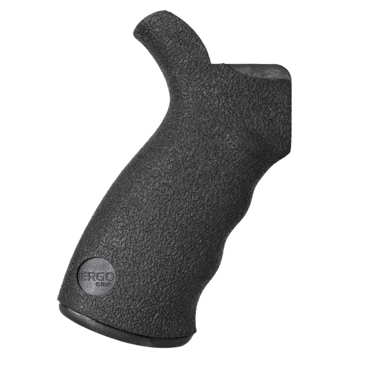 ORIGINAL ERGO GRIP AT (AGGRESSIVE TEXTURE) - SUREGRIP®