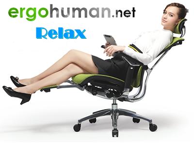 office chair with leg rest herman miller eames chairs ergohuman, enjoy, mirus, ergohuman plus