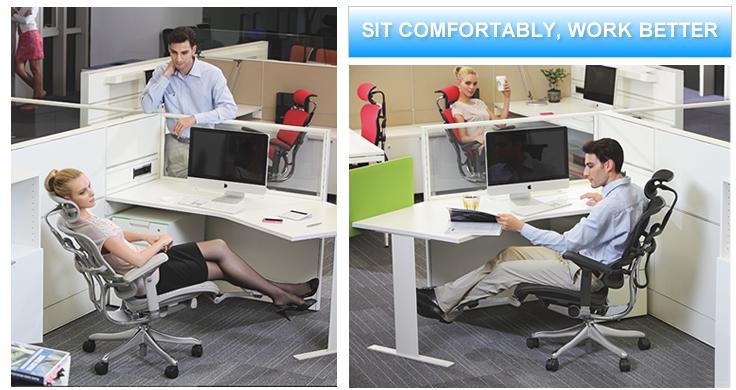 ergonomic chair tilt kmart bean bag chairs ergohuman, enjoy, mirus, ergohuman plus office