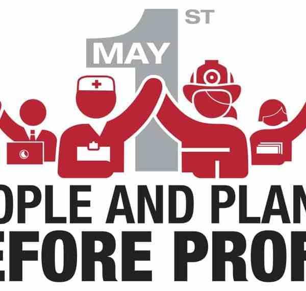 Ευρωπαϊκή Ομοσπονδία Συνδικάτων Δημόσιας Υπηρεσίας (EPSU)-Καλύτερες αμοιβές και όροι για τους εργαζόμενους στις δημόσιες υπηρεσίες