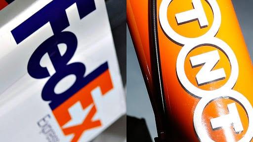 Ιταλία – Απολύσεις στην FedEx-TNT , παρέμβαση αστυνομίας ( βίντεο)