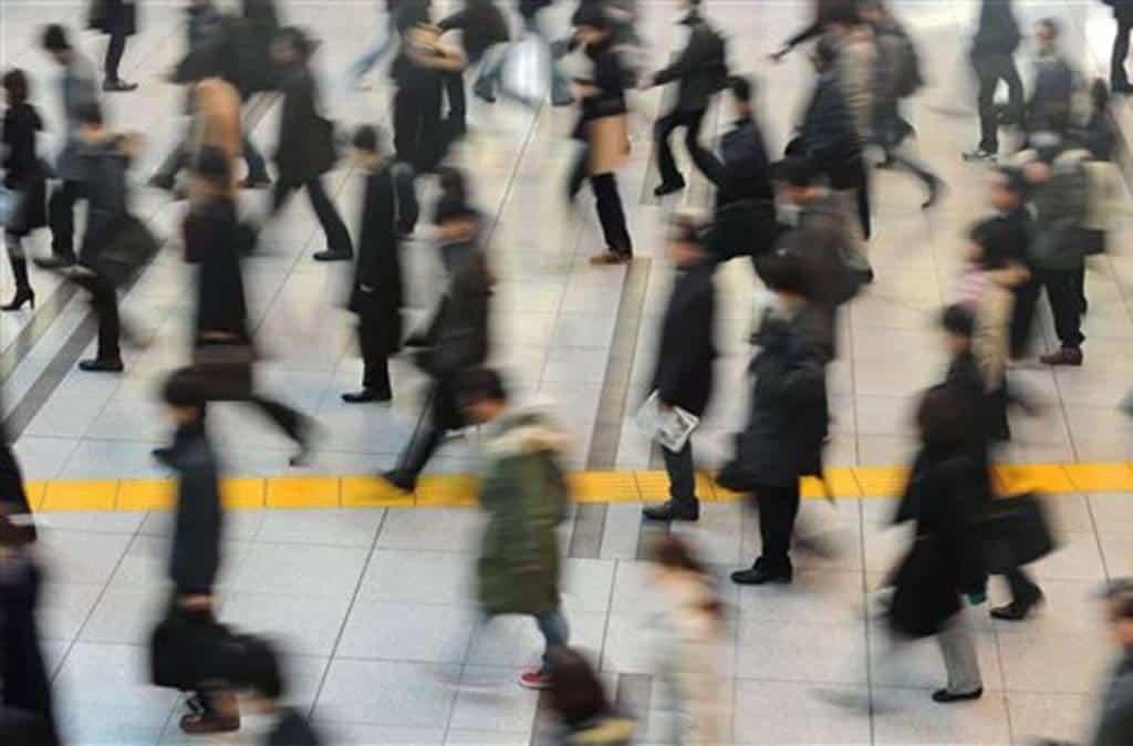 Επιδόματα ανεργίας: Πότε θα καταβληθούν τα χρήματα της δίμηνης παράτασης