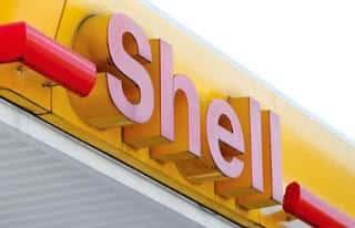 Η Shell κλείνει το διυλιστήριο στις Φιλιππίνες καθώς η πανδημία μειώνει τα περιθώρια κέρδους