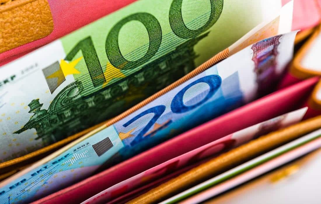 Επίδομα 534 ευρώ: Νέες πληρωμές μέσα στην εβδομάδα για την αποζημίωση ειδικού σκοπού