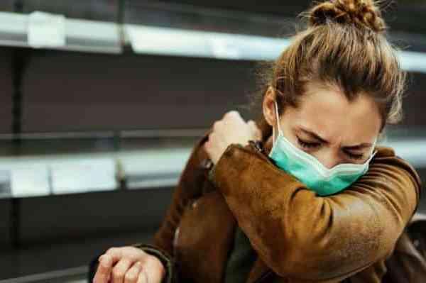 Πόσο μας προστατεύουν στ' αλήθεια οι μάσκες