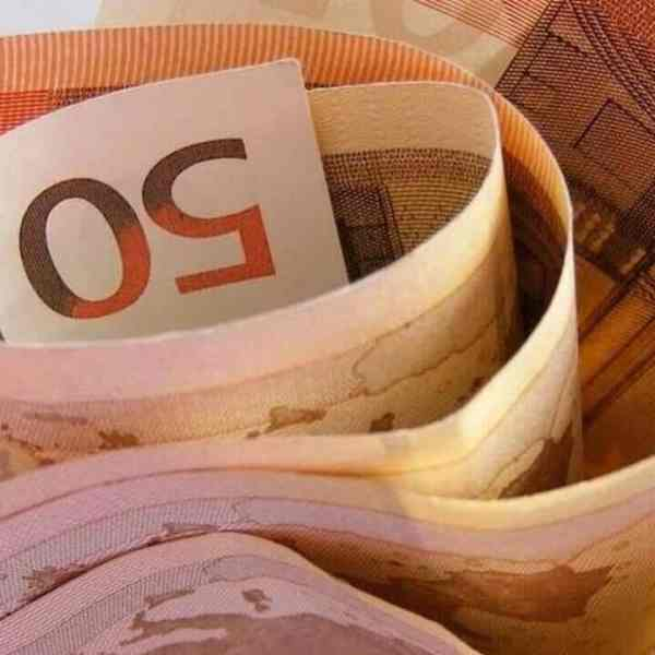 Επίδομα 534 ευρώ: Νέα ρύθμιση για τους εποχικά εργαζόμενους, πώς θα πάρουν την αποζημίωση ειδικού σκοπού
