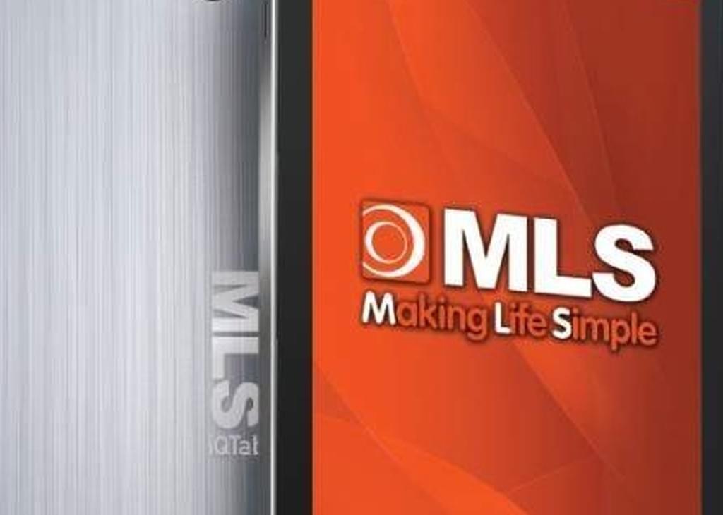Ξεσηκώνονται οι εργαζόμενοι της MLS