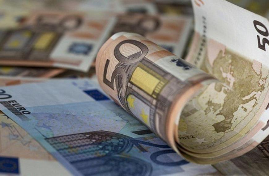 Επίδομα 534 ευρώ: Ξεκινούν οι πληρωμές των αναστολών Δεκεμβρίου, πόσα τα λεφτά για το δώρο Χριστουγέννων που υπολείπεται