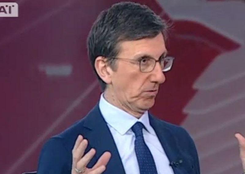 ΑΔΕΔΥ : Ο Πορτοσάλτε «άριστος» στον κοινωνικό… καννιβαλισμό