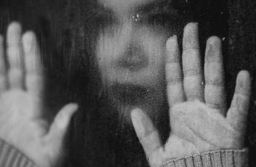 Σεξουαλική παρενόχληση στην εργασία : Τι προβλέπει ο νόμος για το θύμα