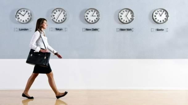 Εργασία εκτός έδρας : Πως πληρώνεται