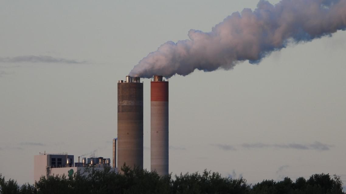 Φινλανδία – Η μεγάλη εταιρεία δασικών βιομηχανιών UPM καταργεί πλήρως τις συλλογικές διαπραγματεύσεις