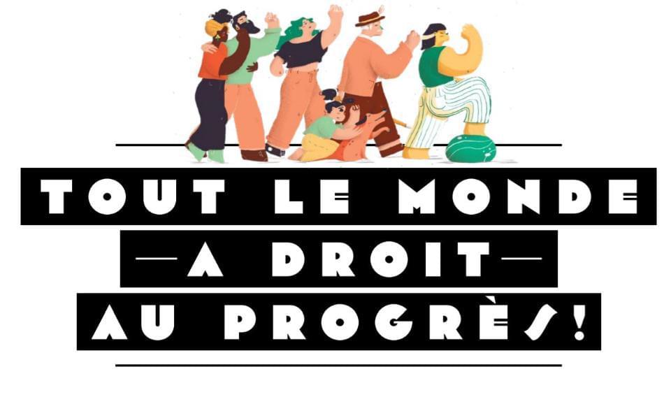 Βέλγιο : Γενική απεργία σήμερα 29 Μαρτίου