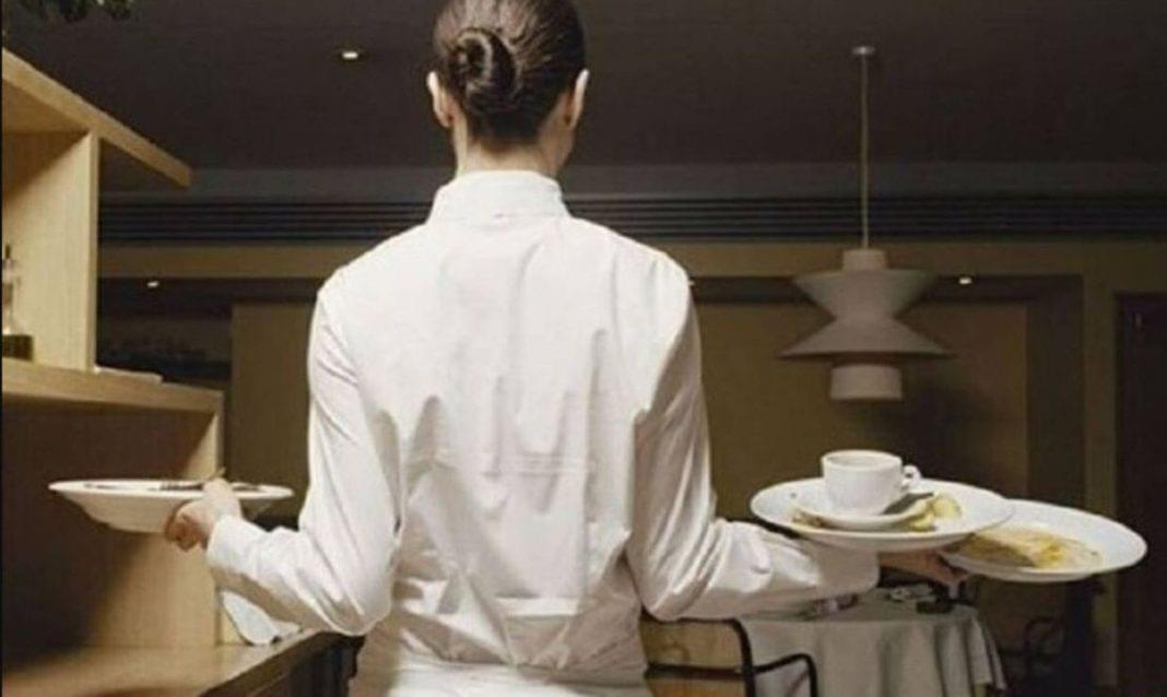 Εργασιακό Νομοσχέδιο : «Κόλαση» για εποχικούς, εργαζόμενους στον τουρισμό