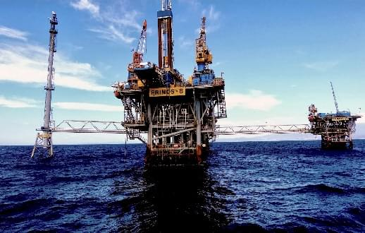 ENERGEAN OIL & GAS S.A Πρίνος: Χρηματοδοτήθηκε με 100 εκ, απολύουν εργαζόμενους