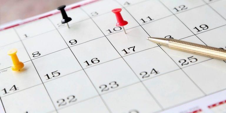Εργασία – Μήπως να σκεφτούμε σοβαρά την εβδομάδα των τεσσάρων ημερών