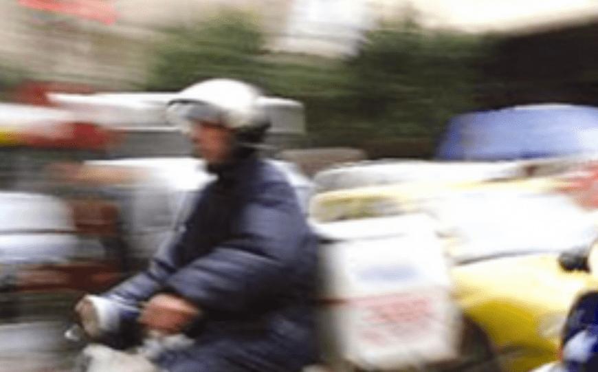 Διανομέας δικαιώθηκε και θα πάρει από πατσατζίδικο 14.500 ευρώ