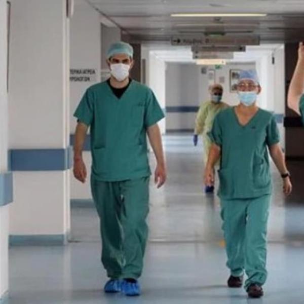 Προσλήψεις στην Υγεία: Με ορίζοντα το 2024 οι «υποσχέσεις» και οι «δεσμεύσεις» Πρωθυπουργού και Υπουργείου Υγείας