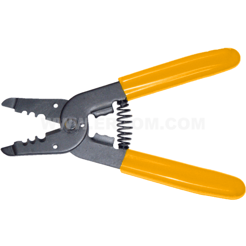 small resolution of tools for removing insulation tools for electricians products tool as well connector pin removal tool on electrical wiring tool