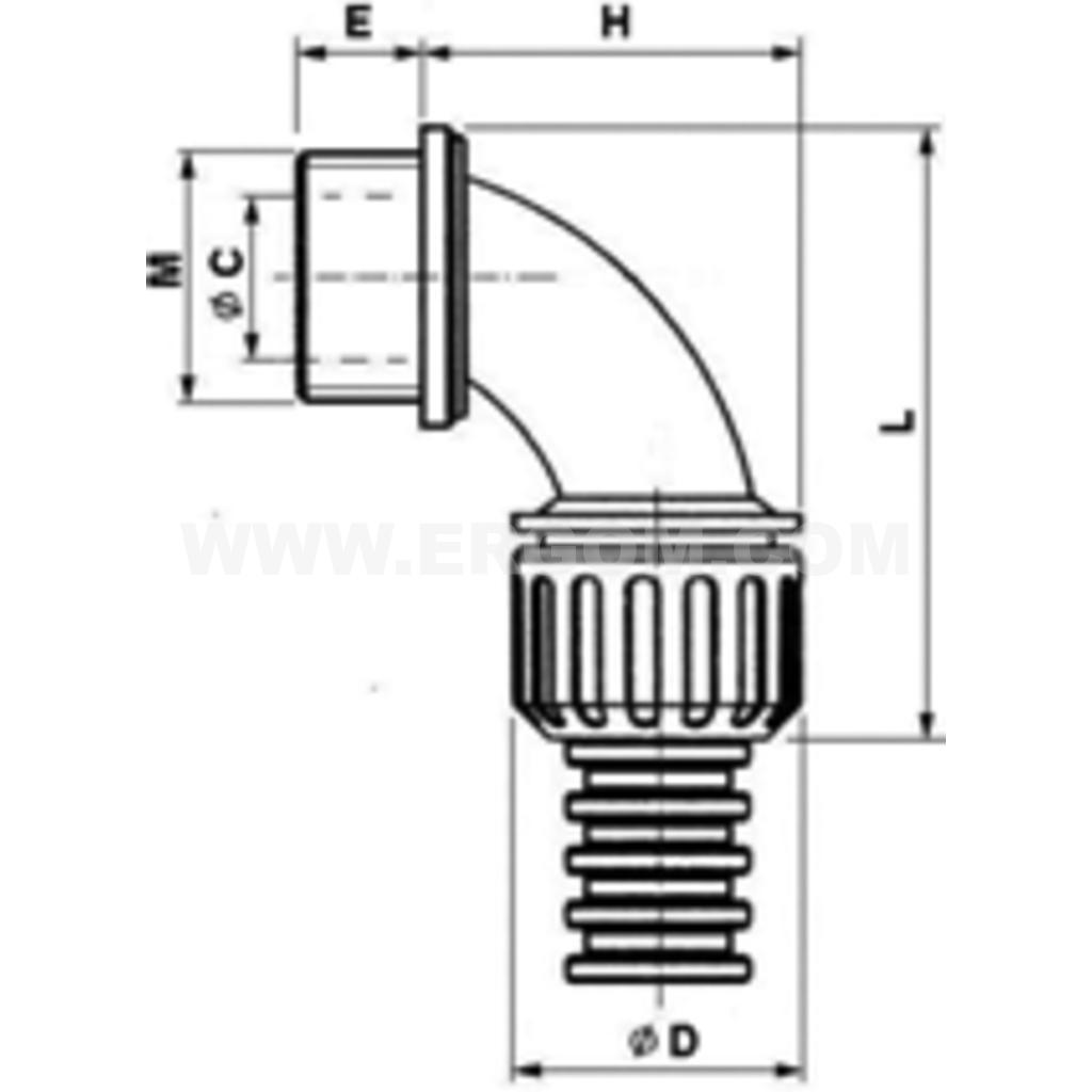 hight resolution of l r sum wiring diagram