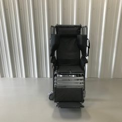 Broda Chair Desk Hardware Ergo Midwest Inc