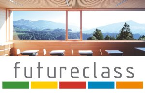 Futureclass Sujet