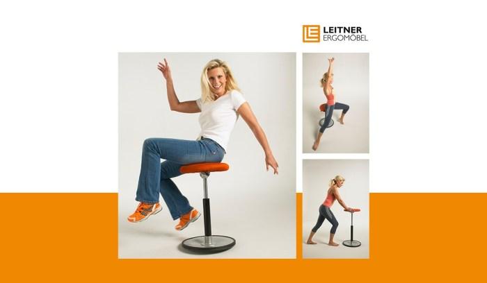 Leitner-Rueckengesundheit-Wippturnen2