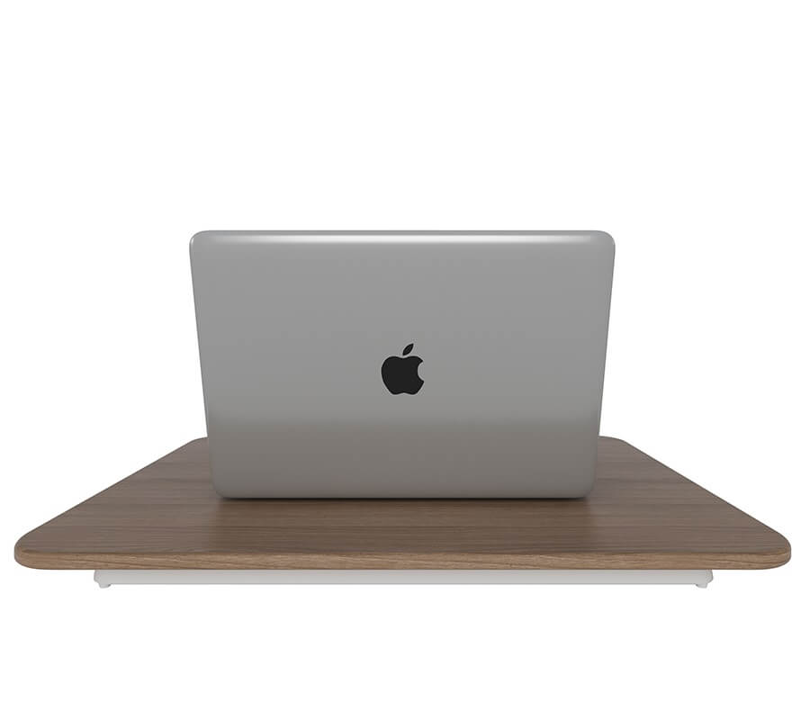 Best Pro macobook stand supplier