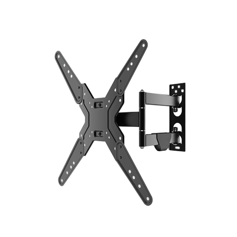 Wholesale Tv Stand With Brackets