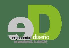 Ergonomía y Diseño en Muebles S.A. de C.V.