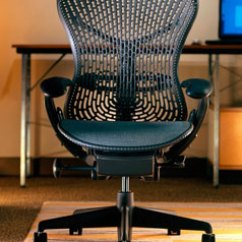 Herman Miller Mirra 2 Chair Review Wooden Restaurant Chairs With Arms Ergonomic Reviews Avoid Discomfort And Backaches While Sitting By Getting Yourself The