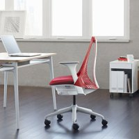 Ergonomic Chair Buying Guide