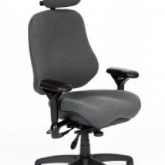 Ergonomic Chair Used P Pod Sos How To Buy The Right Task Chairs Store Presence Of An Office Is Becoming More Common And For Many Very Good Reasons So Health Work Benefits Are Provided When