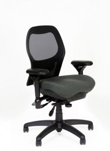 ergonomic chair settings first step high learn about seating for the laboratory chairs when thinking of office and in particular what usually comes to mind is a typical familiar style computer