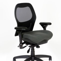 Ergonomic Chair Types Wheelchair Vehicle For Sale Discover The Many Styles Chairs Store Standard Office These Are Usual Seen Everywhere From Buildings To Homes And Most Readily Available Include