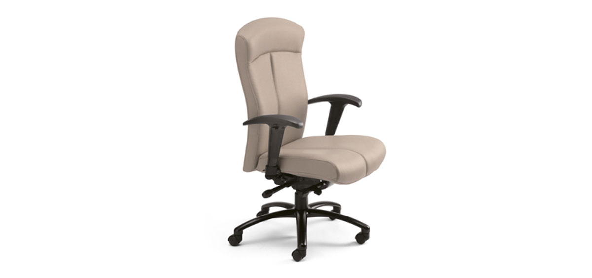anthro ergonomic verte chair walmart black chairs keyboards trays headsets and more