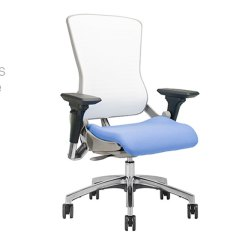 Anthro Ergonomic Verte Chair Hanging Egg Uk Chairs Keyboards Trays Headsets And More Prevnext