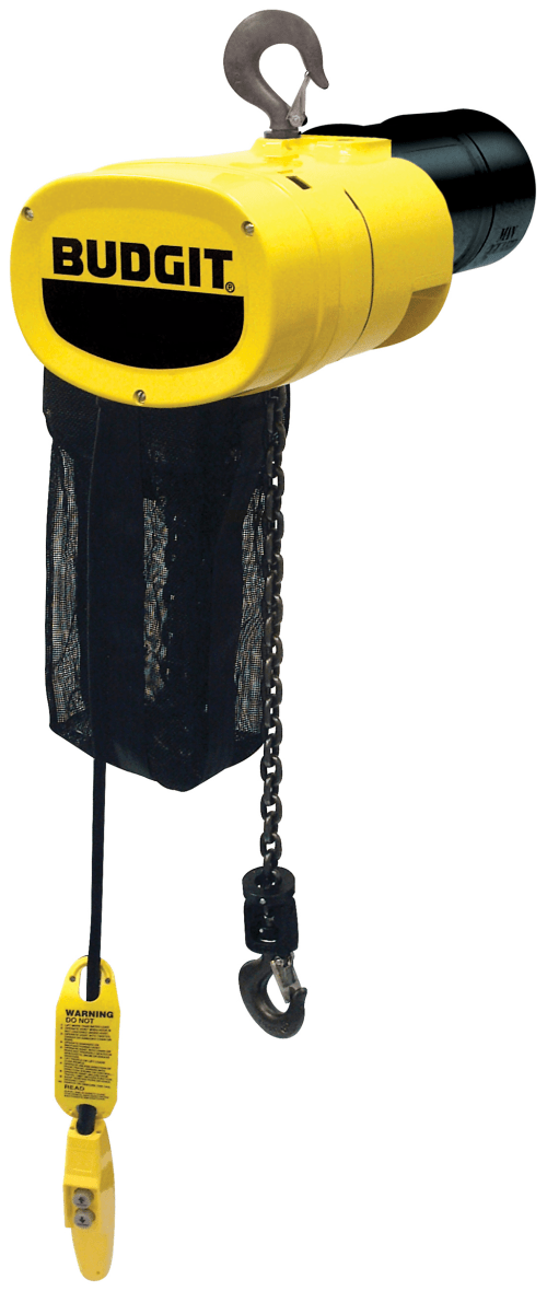 small resolution of  wiring diagrams schematic on 3 4 ton 2 ton budgit man guard electric chain hoist three phase on 3 4 ton