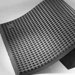 Ergonomic Chair Mat Covers Northern Ireland Anti Fatigue Mats For Office Floor