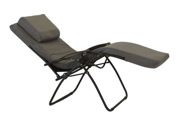 what is a zero gravity chair leather recliner swivel 0