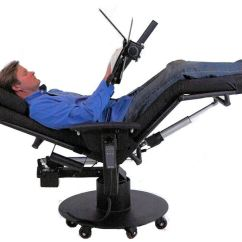 Zero Gravity Desk Chair Average Cost Of Table And Rentals 2a