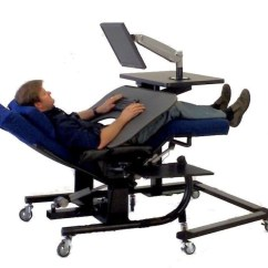 Ergonomic Chair Neck Support Papasan Cheap Featured Products