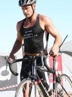 Ergosport Model, nic m (uk). Ergosport Models supplies celebrity sports models, athletes and body doubles