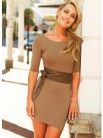 Ergosport Model, ester (eu). Ergosport Models supplies celebrity sports models, athletes and body doubles