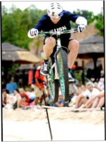 Ergosport Model, dylan v. Ergosport Models supplies celebrity sports models, athletes and body doubles