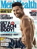 Ergosport Model, ryan botha. Ergosport Models supplies celebrity sports models, athletes and body doubles